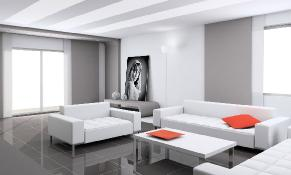 whitelivingroomdecor